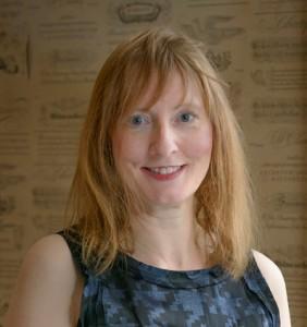 Helen Website Pic